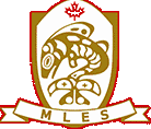 Maple Leaf Educational Systems