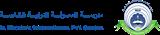 ALMA'ARIFA INTERNATIONAL PRIVATE SCHOOL
