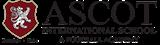 Ascot International School Japan