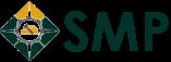 Saudi Mining Polytechnic