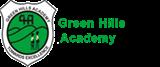 Green Hills Academy