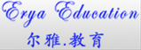Chongqing Erya Education Consultant Co.,Ltd