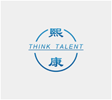 Think Talent Company