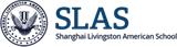 K - 12 Art Teacher - SeriousTeachers.com Responsive image