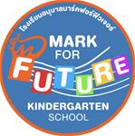 Mark for future kindergarten