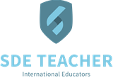 SDE International Education