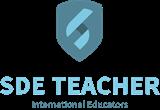 SDE International Education