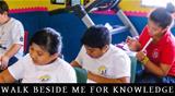 Coral International Bilingual School