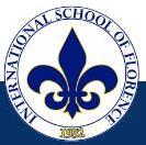 International School of Florence