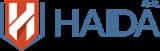 Haida HR