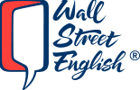 ESL job vacancies in Wall Street English - SeriousTeachers.com Responsive image