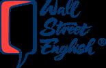 ESL job vacancies in Wall Street English - SeriousTeachers.com Responsive image