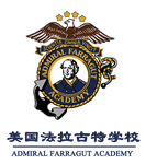 Admiral Farragut Academy (Tianjin Campus)