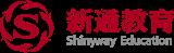 Shinyway Education