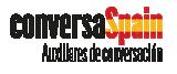 ConversaSpain - Auxiliares de Conversacion