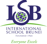 International School Brunei (ISB)