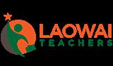 Laowai Teachers