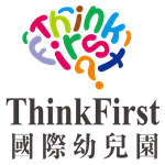 Beijing ThinkFirst international Kindergarten
