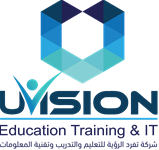 U-Vision Education & Training Co.