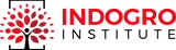 Elementary School Teacher Needed - SeriousTeachers.com Responsive image