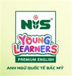 North- Ameria English School System