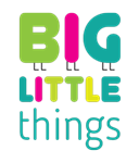 Big Little Things Bilingual Preschool