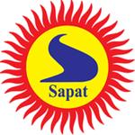 INTERNATIONAL SAPAT EDUCATIONAL INSTITUTION