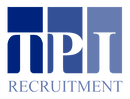 TPI Recruitment