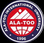 Ala-Too International university