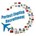 Perfect English Recruitment
