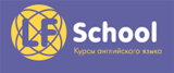 """LF-School"" English Language Courses"