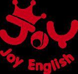Joy English Langage School