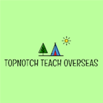Topnotch  Teach Overseas