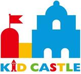 EFL Teachers Needed Urgently - Shanghai - SeriousTeachers.com Responsive image