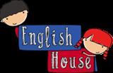 English House Cremona