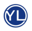Shanghai Yilai Culture Communication Co.Ltd.