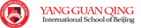 High School English/History teacher - SeriousTeachers.com Responsive image