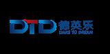 DTD Kindergarten Pudong Shanghai