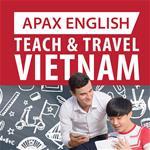 Teach English (TEFL) Vietnam. Flight/Visa Support. - SeriousTeachers.com Responsive image
