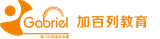 16-20K Chain schools Shenzhen/Dalian/Xiamen/Yunnan - SeriousTeachers.com Responsive image