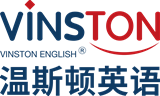 English Language Teacher (Vinston English) - SeriousTeachers.com Responsive image
