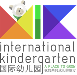 Kindergarten Teachers (24k, housing, medical) - SeriousTeachers.com Responsive image