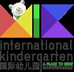 Kindergarten Teachers (24k, housing, medical) - SeriousTeachers.com Responsive image