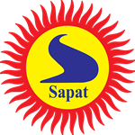SAPAT INTERNATIONAL EDUCATIONAL INSTITUTION