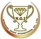 Norasing Group International.,LTD