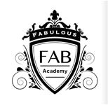 Fabulous Teachers