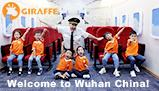 ESL TEACHER WANTED 20,000 RMB + MORE IN WUHAN! - SeriousTeachers.com Responsive image