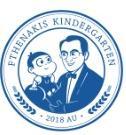 Fthenakis International Kindergarten