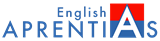 BILINGUAL(English/Spanish) ONLINE ESL TEACHER - SeriousTeachers.com Responsive image