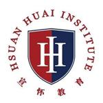 Full time Native teachers wanted in Wuhan(16K-25K) - SeriousTeachers.com Responsive image